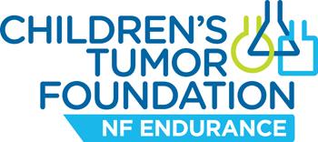 Tumorlogosm2