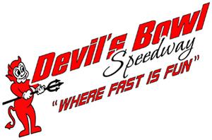 Devilbowllogo
