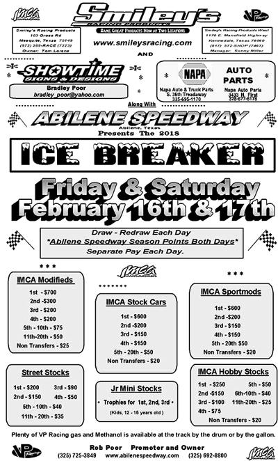 Abilene2