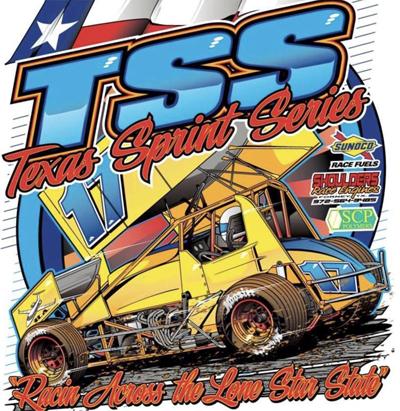 TSS Sm2 Logo