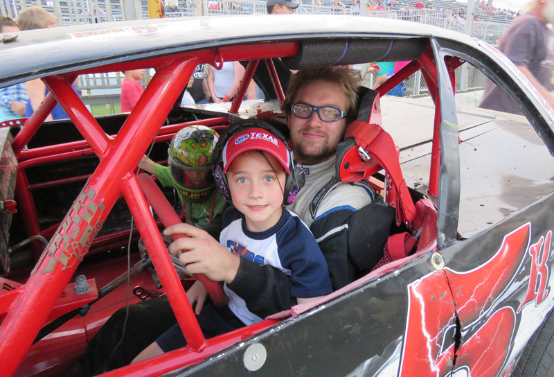 Kidscars2