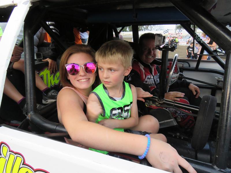 Kidscars3