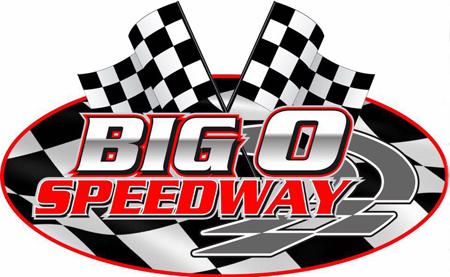 Big O Logo2