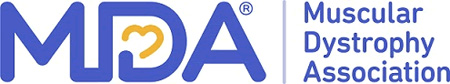 MDA Logo2