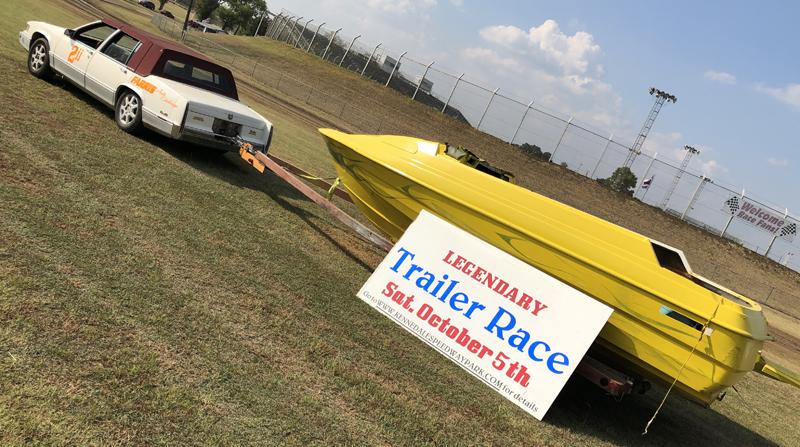 Trailer race3