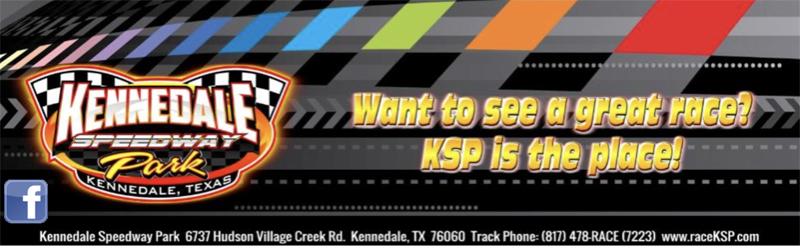 KSP Web Site
