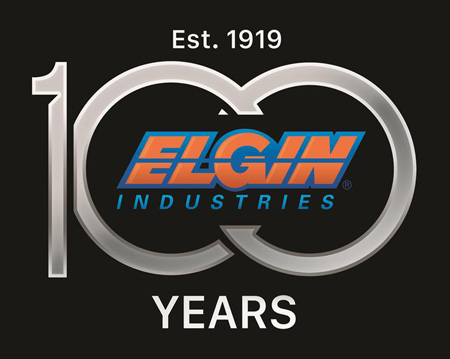 Ekgin industries