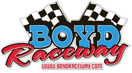 Boyd Logo