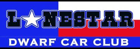 Dwarf Logo