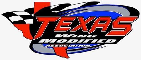 TWMA Logo