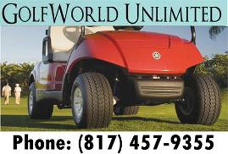 Golf_world_banner-269x182